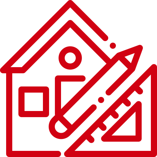 toiture-ajp-services-ico-installation