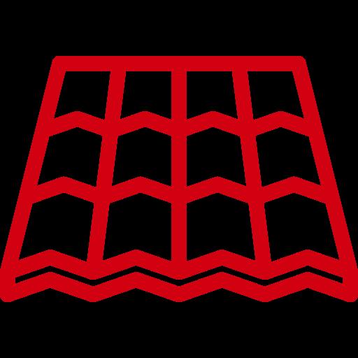 toiture-ajp-services-ico-toiture-neuve